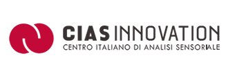 Logo CIAS Innovation
