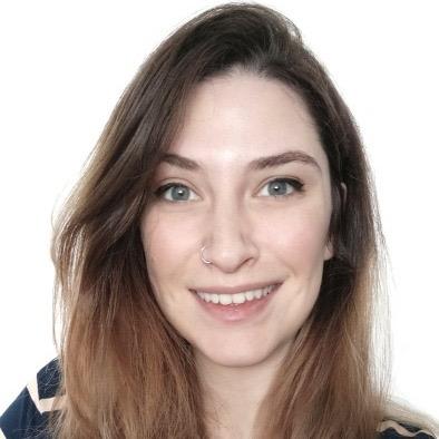 Andressa Siegel