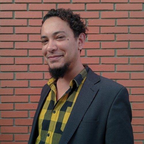 Herico Prado