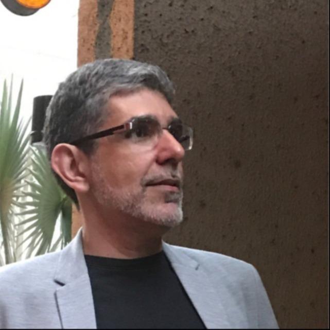 Bruno Rodrigues