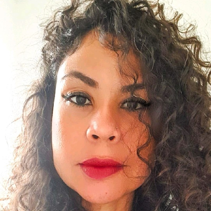 Janaína Moreira