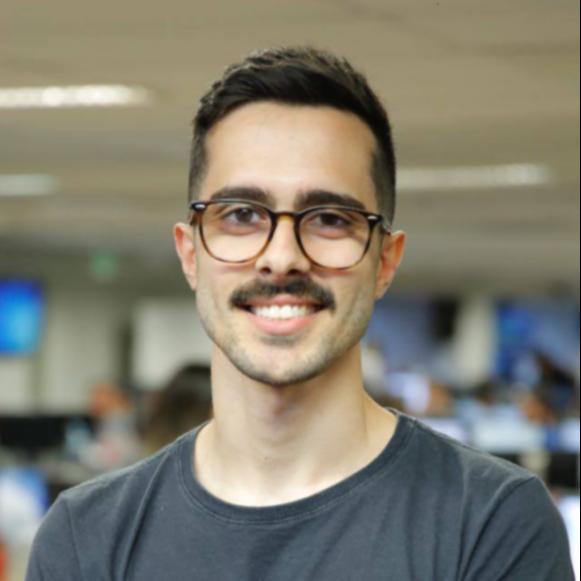 Paulo Aguilera