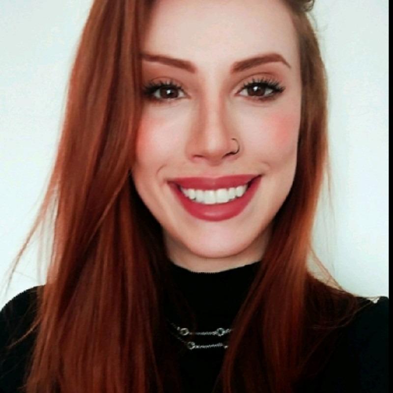Giovanna Inocencio