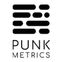 PUNK METRICS
