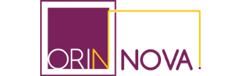 Logo OrinNova
