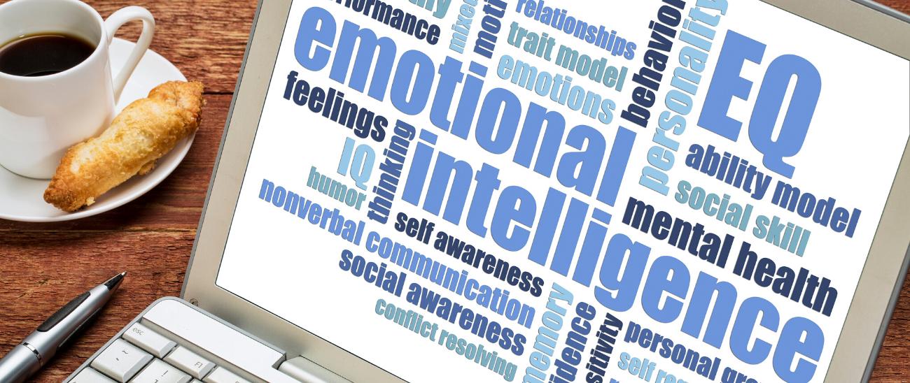 Inteligência Emocional Baseada em Mindfulness