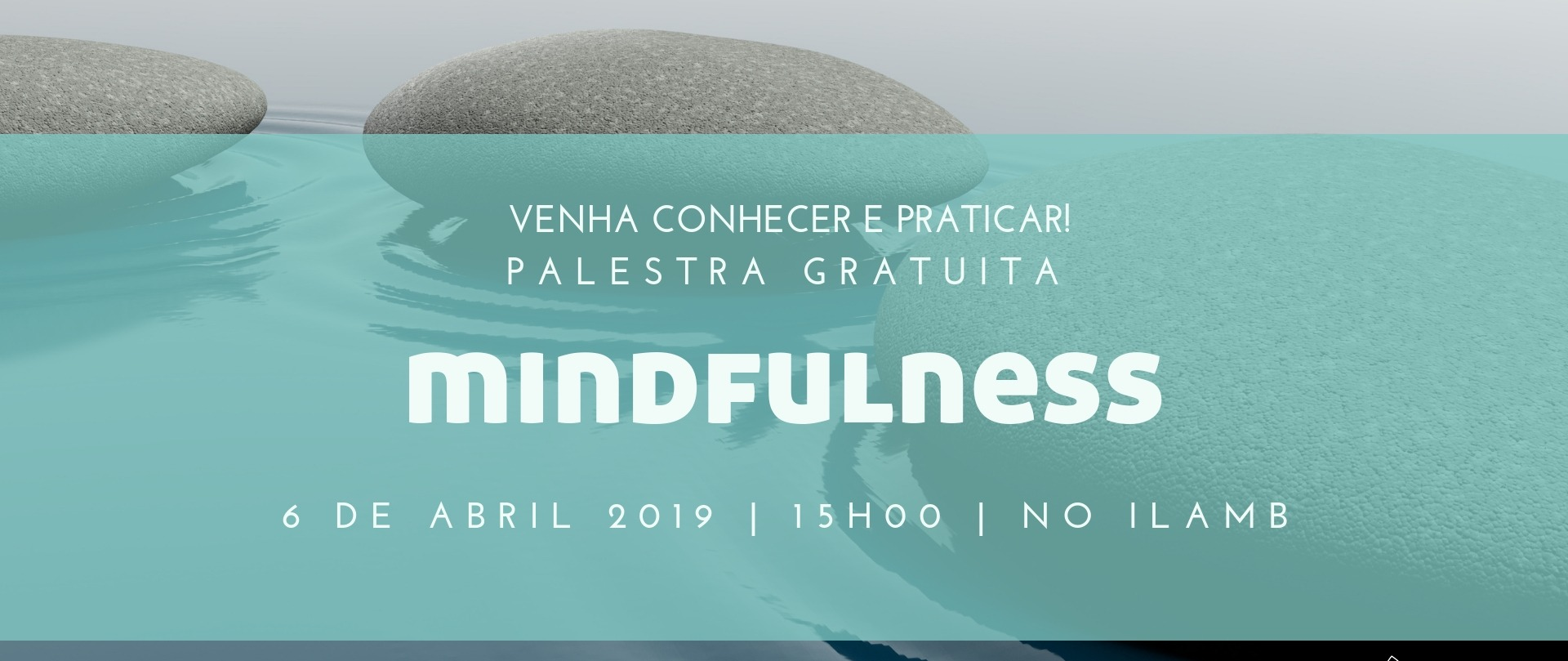 Conheça o Mindfulness