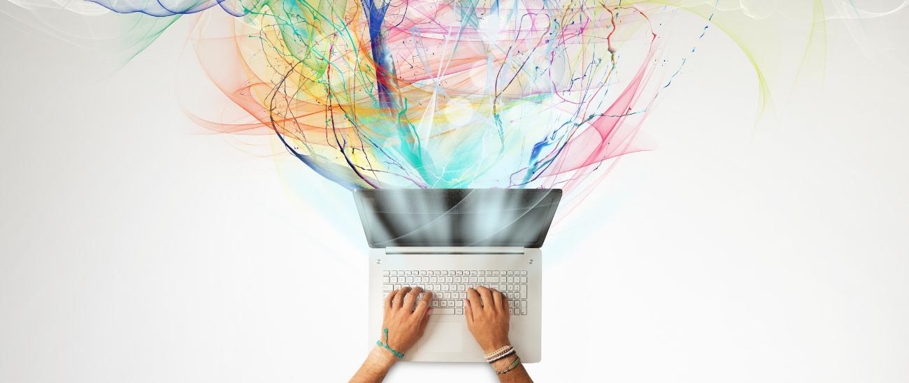 Mindfulness para Criatividade