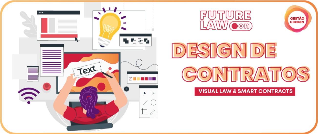 Design de Contratos | Online
