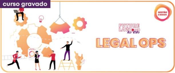 Legal Operations | Gravado | Online