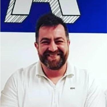 Marcos Guermandi