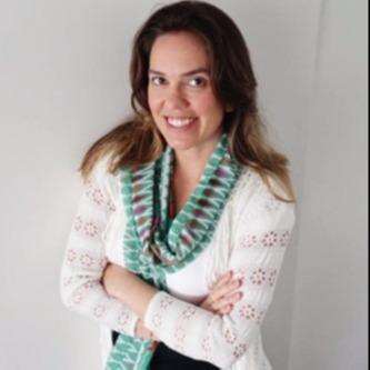 Sylvia Camarinha