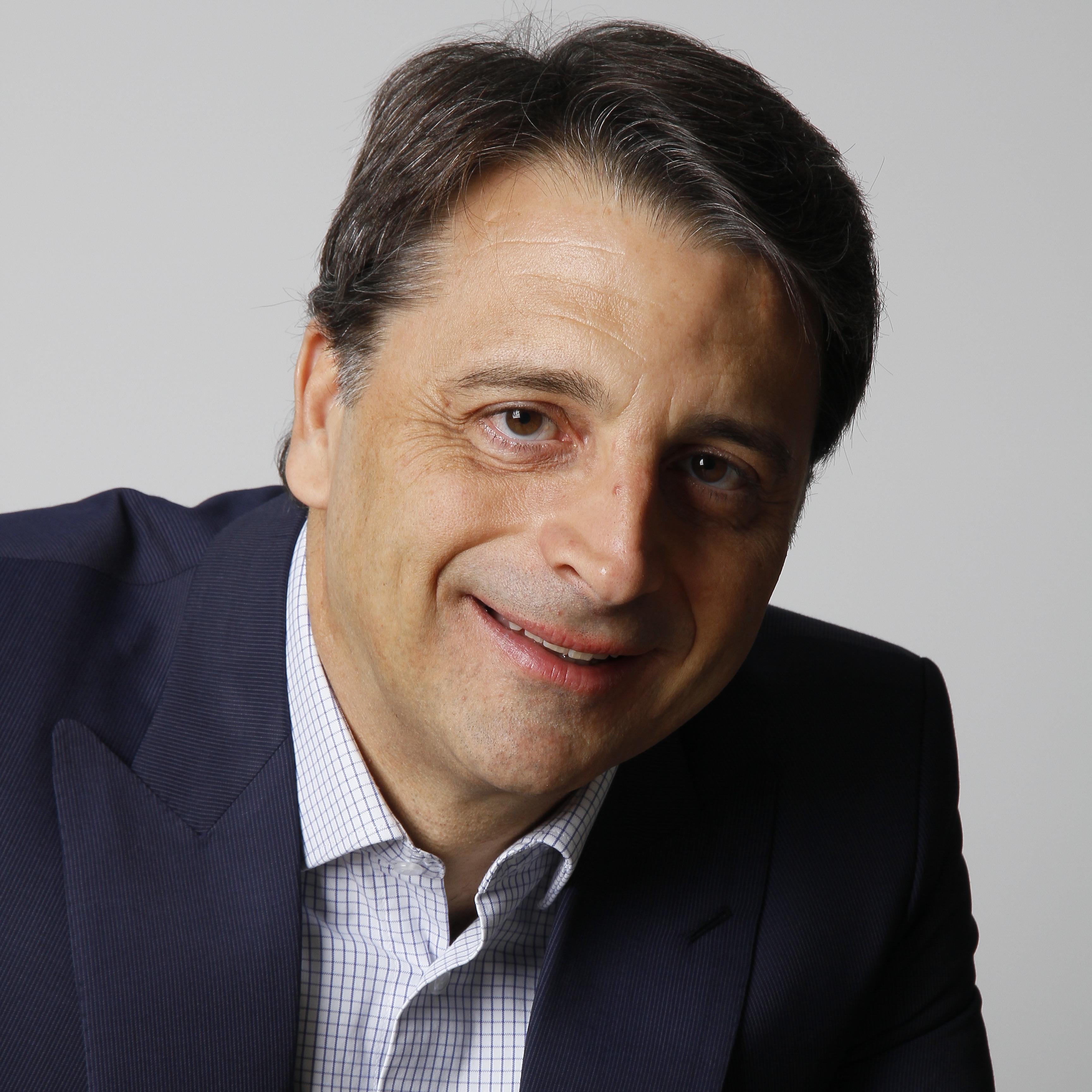 Renato Mandaliti