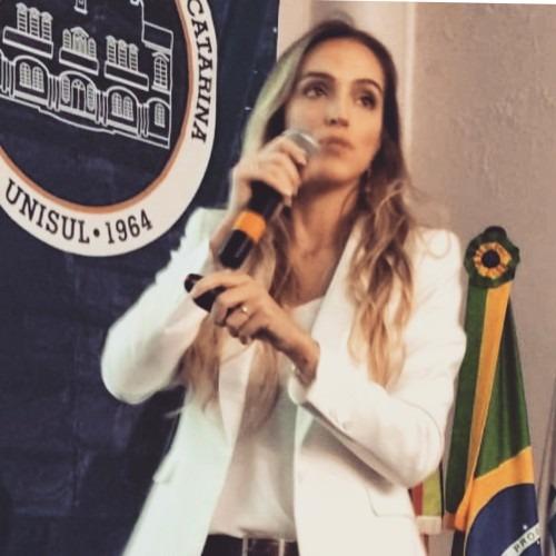 Bianca Bez