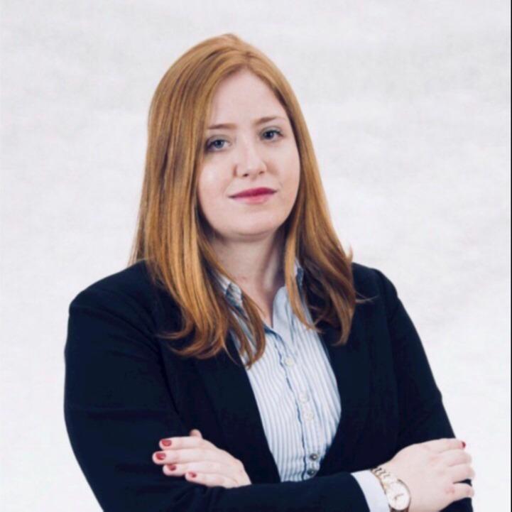 Paula Zanona