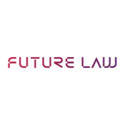Future Law