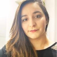 Mayara Souza