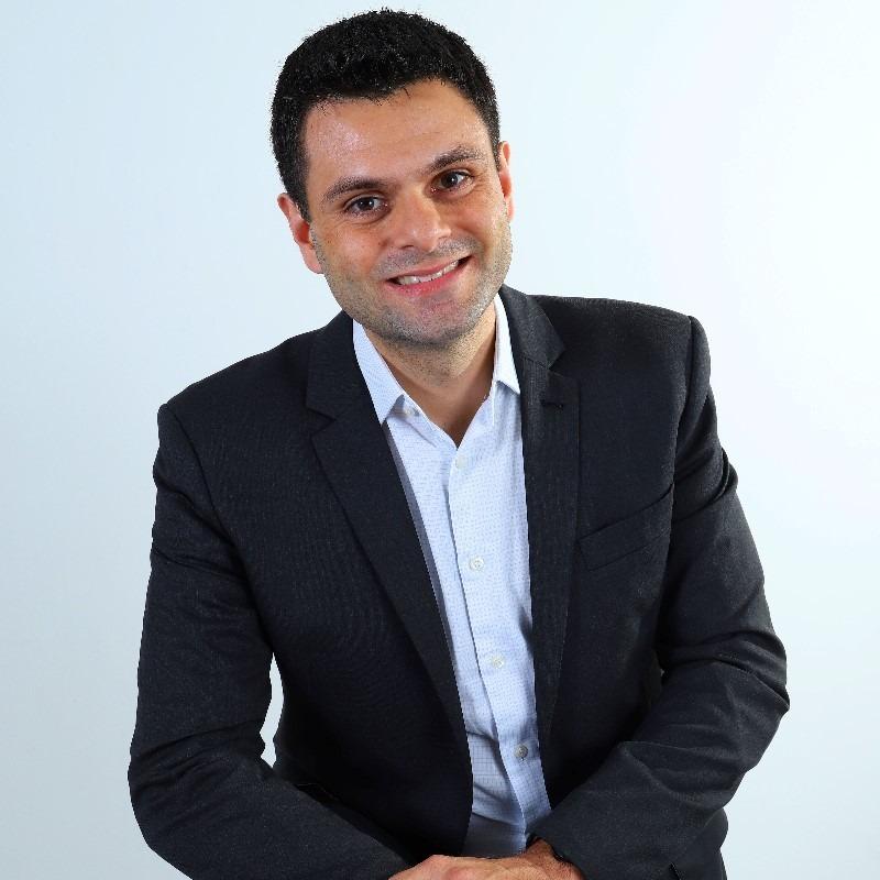 Luiz Felipe Tassitani