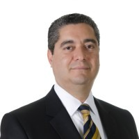 Mauricio R. Tavares Levy