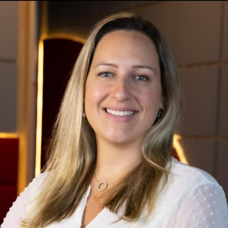Maria Paula Cantusio