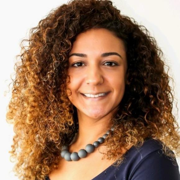 Meg Cirilo