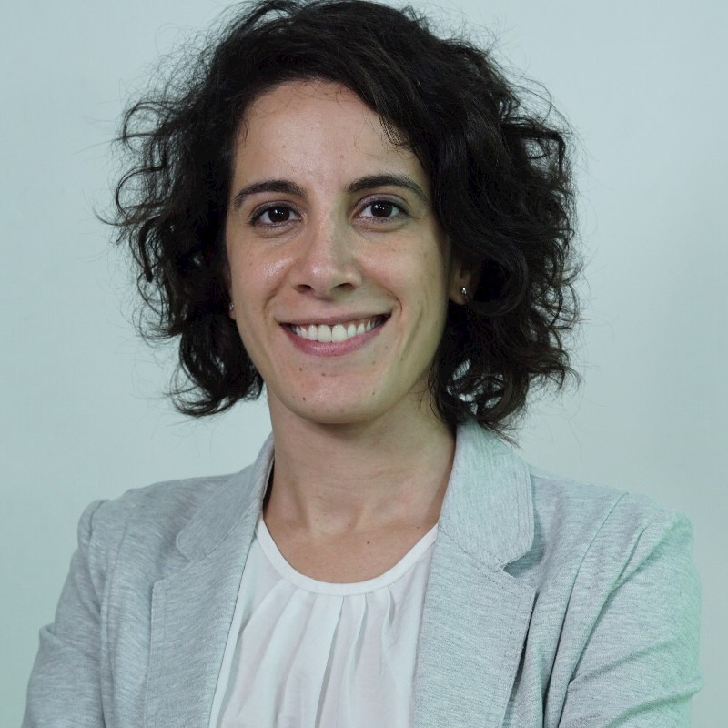Rosine Kadami