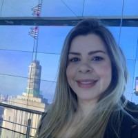 Vanessa Zietlow