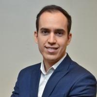 Fernando Gomes Xavier
