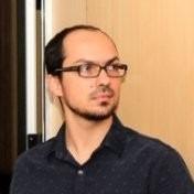 Hugo Florez
