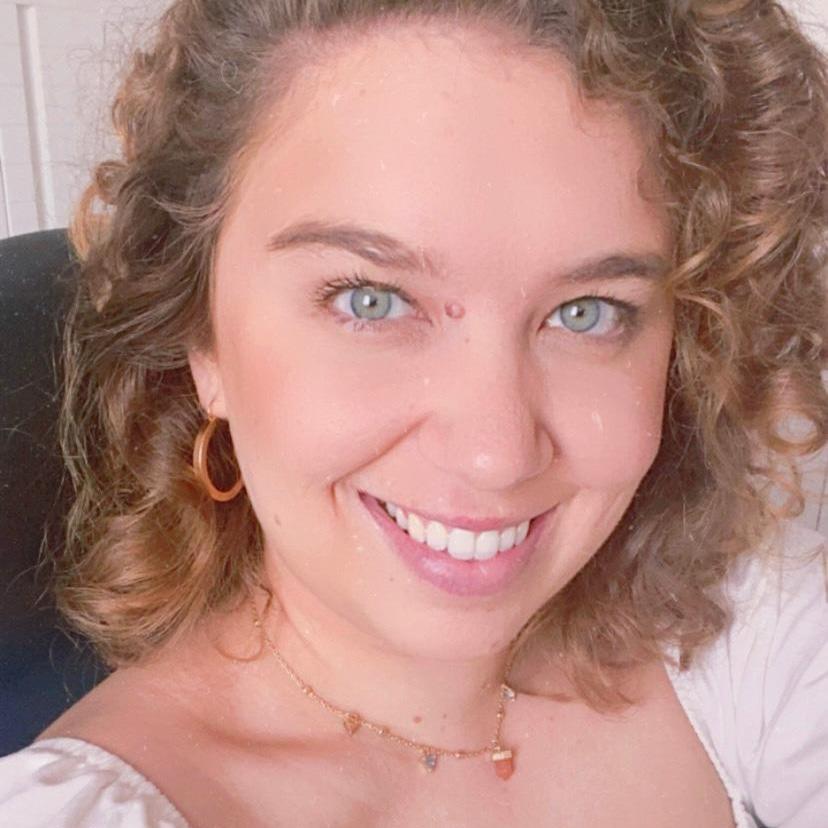 Juliana Strohl