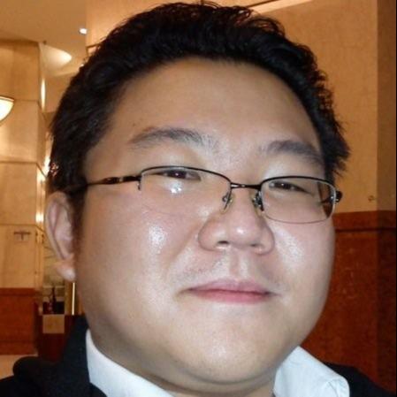 Willian Takamura