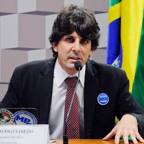 Emílio Figueiredo