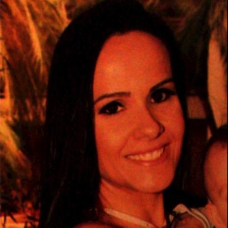 Juliana Marcucci Pontes Amaral