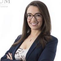 Yasmine Oliveira