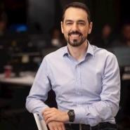 Humberto Chiesi Filho
