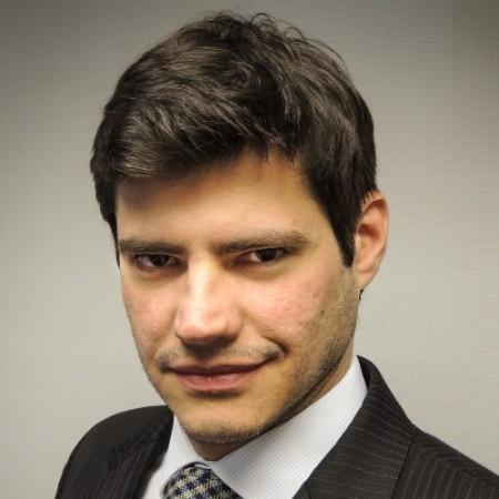 Cristiano Maciel Carneiro Leão
