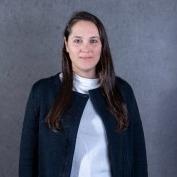 Rafaella Dortas