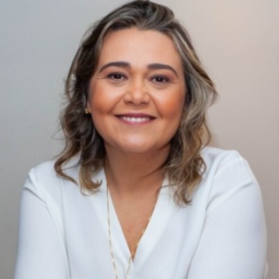 Ana Carolina Tavares Torres