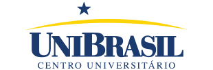 Logo UniLab – Laboratório de práticas do UniBrasil