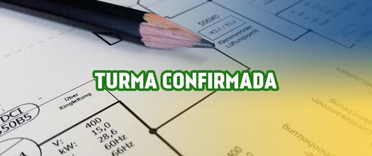 COORDENAÇÃO DE PROTEÇÃO E SELETIVIDADE EM  INSTALAÇÕES ELÉTRICAS INDUSTRIAIS