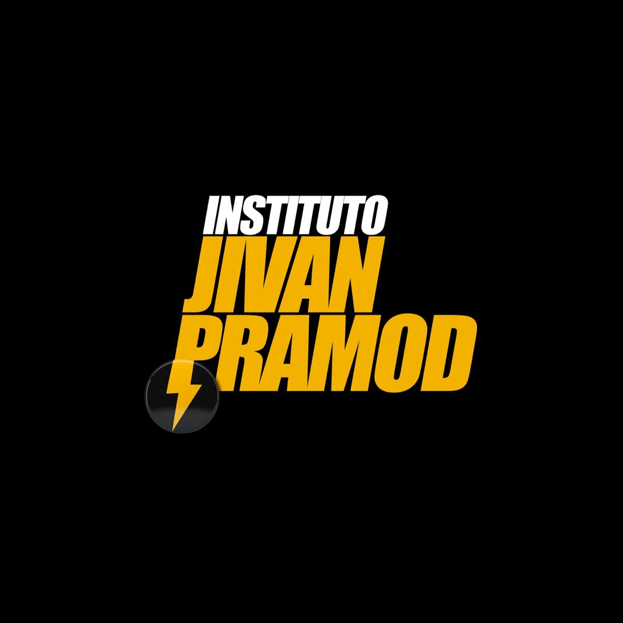 Instituto Jivan Pramod