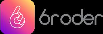 Logo Broder