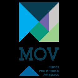 Logo Cursos Avançados MOV