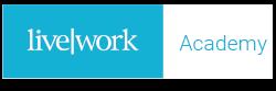 Logo Livework Academy