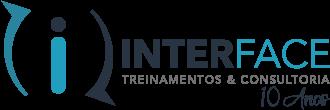 Logo Interface Treinamentos & Consultorias