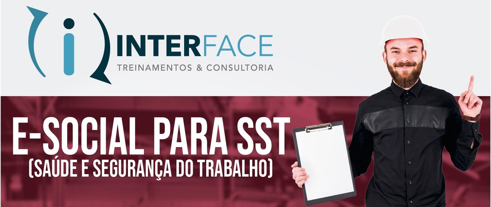 E-Social para SST