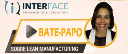 Bate-papo  com Cristiane Pimentel- Vice-presidente da Women in Engineering
