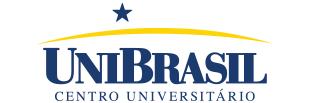 Logo UniBrasil - Pós-Graduação | O melhor Centro Universitário de Curitiba