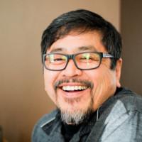 Prof. Lauro Katsumi Nagatsuyu