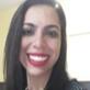 Prof. Me Jéssica Caroline dos Santos